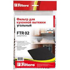 <b>ELIKOR Интегра 60П</b>-<b>400</b>-<b>В2Л белый</b>/нерж купить в Москве ...
