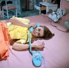 Image result for bye bye birdie 1963