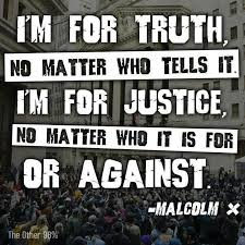 Image result for social justice quotes