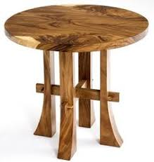 natural wood furniture rustic furnishings rustic coffee table natural wood tables bt2 8 rustic wood furniture