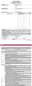 abf freight forms and documents arcbest commercial invoice pdf