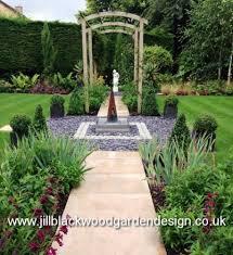 Small Picture 30 fine Garden Landscape Design Marlborough izvipicom