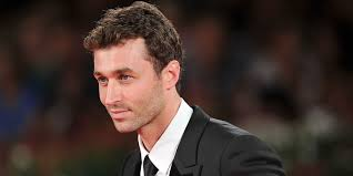 My Amateur Porn Date With James Deen HuffPost