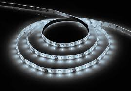Купить Cветодиодная <b>LED лента Feron LS606</b>, 60SMD(5050)/м ...