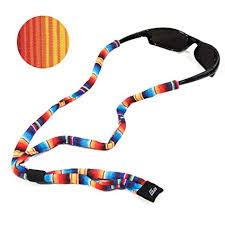 Ukes Premium <b>Sunglass</b> Strap - Durable & <b>Soft Eyewear</b> Retainer ...