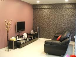 Texture Paints For Living Room Texture Paint Designs For Living Room Texture Paint In Living Room
