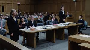 mock trial finals 2016 mock trial finals