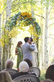 Decorating A Trellis For A Wedding Stunning Wedding Arches How To Diy Or Buy Your Own Wedding