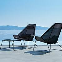 modern outdoor furniture for interior design of beautiful your home outdoor as inspiration design interior 2 cheap modern outdoor furniture