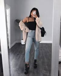 26 Best Outfits images in 2019