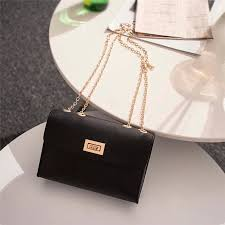 Online Shop Fashion Small Crossbody <b>Bags for Women 2019</b> Mini ...