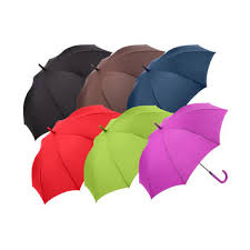<b>Fashion</b>-AC <b>Automatic Umbrella</b>   VKF Renzel