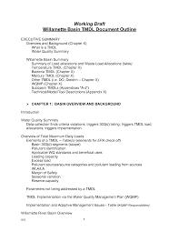 executive outline writing research paper executive summary sec line temizlik