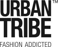 <b>Urban Tribe</b> Archives - Conceptual Brands