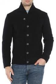 Купить мужские приталенные <b>пиджаки</b> в интернет-магазине на ...