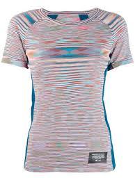 <b>Футболка Adidas</b> X Missoni City Runners Unite -19%- Купить В ...
