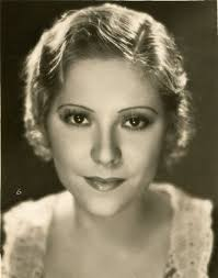 Image result for june clyde 1932