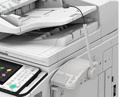 <b>Голосовое руководство</b> Voice Operation Kit-D1 (0172C002 ...