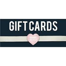 brandy melville gift card - Google Search (gift cards can be ...