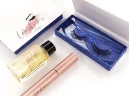 Long <b>Lashes</b> > <b>Makeup</b> | iGlow.me > <b>Magnetic Eyelashes</b>