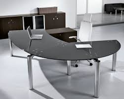 best small business office furniture awesome small business office