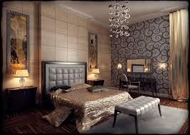 bedroom the beauty of art deco bedroom furniture room furnitures new household art nouveau bedroom furniture antique art deco bedroom furniture