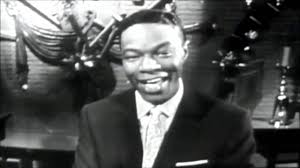 "<b>Nat King Cole</b> - ""The Christmas Song"" (1961) - YouTube"