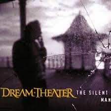 <b>Dream Theater – The</b> Silent Man Lyrics   Genius Lyrics