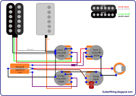 les paul pickup wiring les image wiring diagram jimmy page wiring diagram wirdig on les paul pickup wiring