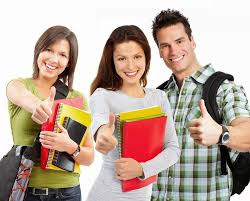 ASP NET Assignment Help  Quick  Instant and Urgent  Global Assignment Help