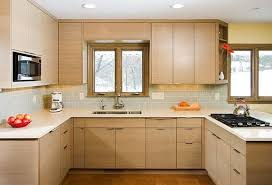 how to make kitchen cabinets: image new how to make kitchen cabinets beautiful remodel with