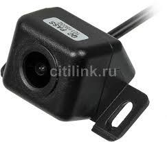 <b>Камера заднего вида SHO-ME</b> CA-9030D, отзывы владельцев в ...