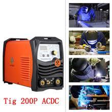 Buy ac <b>dc</b> welding machine and get free shipping on AliExpress.com