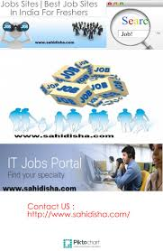 jobs sites best job sites in for freshers ly