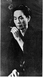 best images about books writers i like the yasunari kawabata