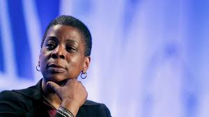 top most successful african american ceos today ursula burns