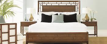 bedroom furniture ft lauderdale ft myers orlando naples miami florida baers furniture bedroom furniture pictures