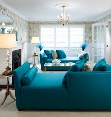 Teal And Grey Living Room Teal Purple And Grey Living Room Yes Yes Go