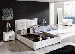 Tesco Living Room Furniture Modern Style Bedroom Diy Design Ideas For Nice Modern Bedroom