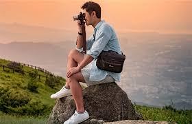 <b>Wholesale</b> Gopro <b>Genuine Lowepro</b> Duo Digital SLR Camera Photo ...
