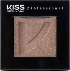 Kiss New York Professional <b>Монотени для век</b>, Clamshell, <b>2</b>,<b>5 г</b>