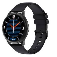 <b>IMILAB</b> (<b>KW66</b>) <b>Smartwatch</b> at the best price in Pakistan. | Online ...