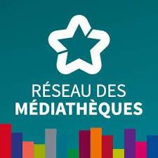 """Résultat de recherche d'images pour """"mediatheque montpellier rencontres"""""""