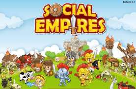Cheat Social Empires Hack Cash and Gold