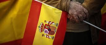 Resultado de imagem para cortes espanholas