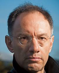 Michael Moritz. Many people see Mike as a loner. I think it's because he's ahead of everyone else. He helped Sequoia Capital invest in Yahoo! in 1995, ... - michael_moritz