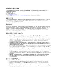 cover letter sample for an accounts payable specialist example cover letter for administrative assistant grants happytom co middot accounts payable