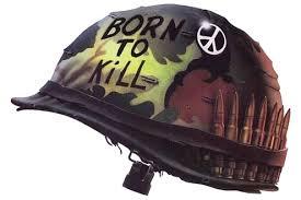 「militarist」の画像検索結果
