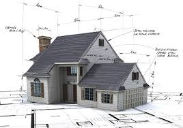 Category  Home Design   Home And Design Gallery    Home Remodel Design Home Remodeling Plans Welstead Construction On Home Design Cool