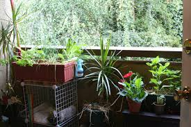 25 small balcony small traditional apartment balcony garden ideas ad small furniture ideas pursue